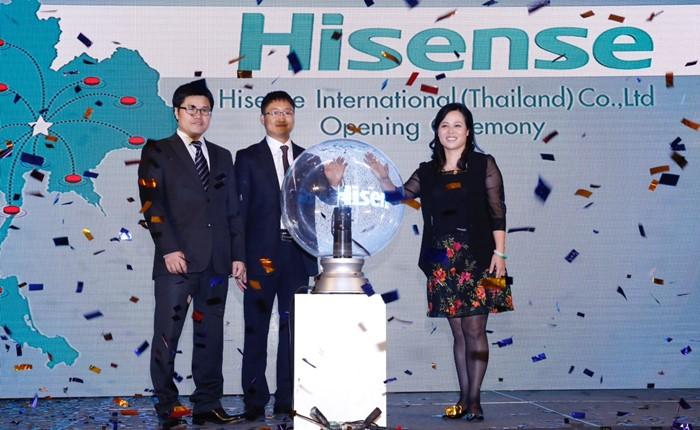 hisense-6