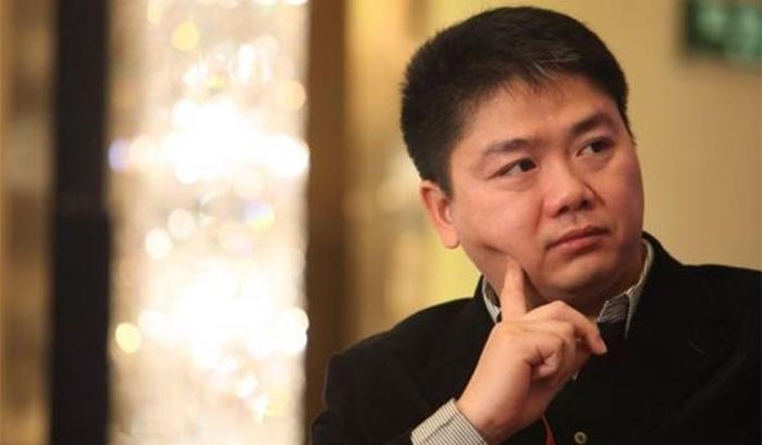 liu-qiangdong2
