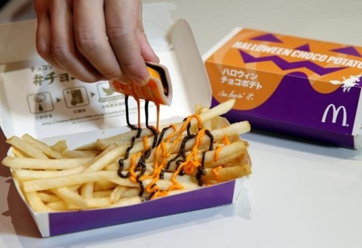 mcdonalds-chocolate-and-pumpkin-french-fries-japan