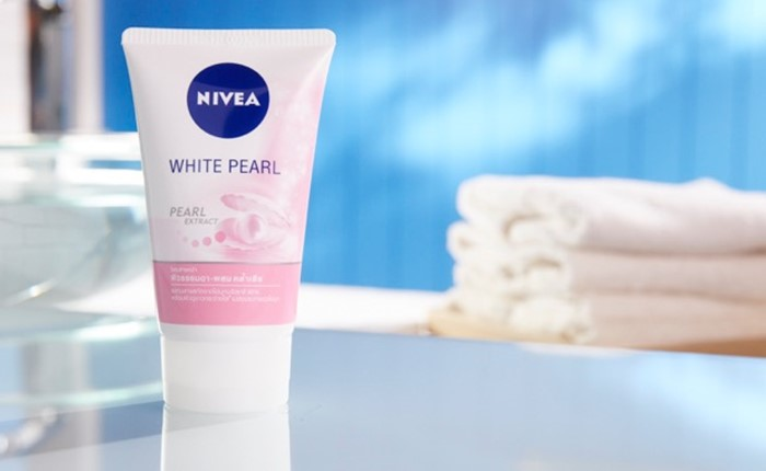 nivea-white-pearl-foam-1