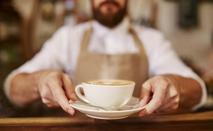 Nespresso บ่มรสชาติกาแฟที่ชาวบราซิลท้องถิ่นโปรดปราน มาอยู่ในกาแฟแคปซูล Cafézinho do Brasil