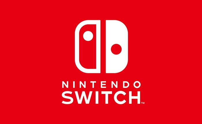 Nintendo เปิดตัวเครื่องเล่นเกมใหม่รูปแบบ Hybrid พร้อมชวนเพื่อนมาแจมได้