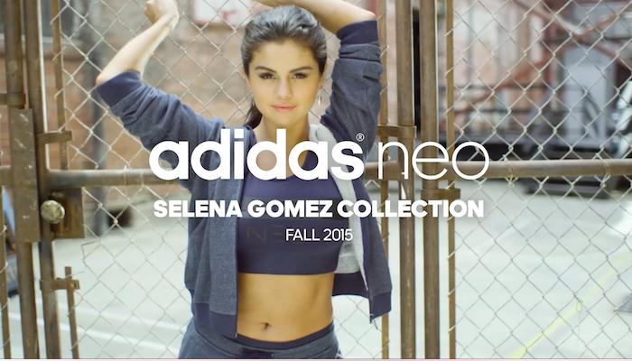 กลยุทธ์สร้างกระแส Adidas ผ่าน Influencer Marketing ใน Dark Social