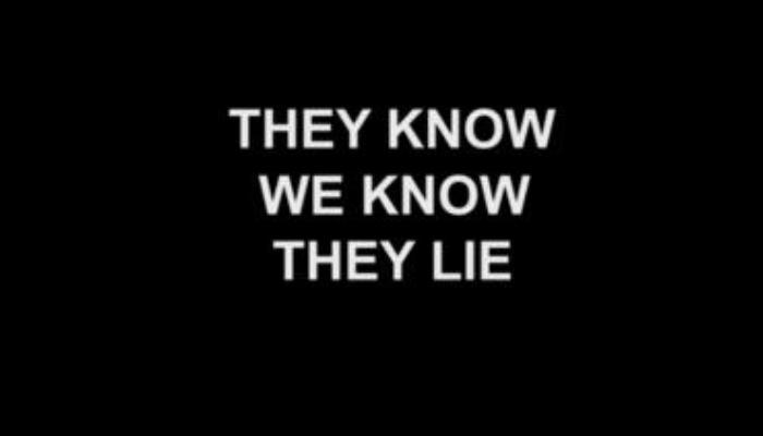 Post-Truth ยุคที่ความจริงสามารถตรวจสอบได้อย่างรวดเร็ว