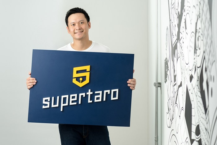 supertaro-1
