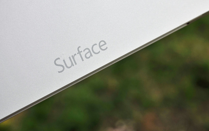 surface_pro_3_review_logo