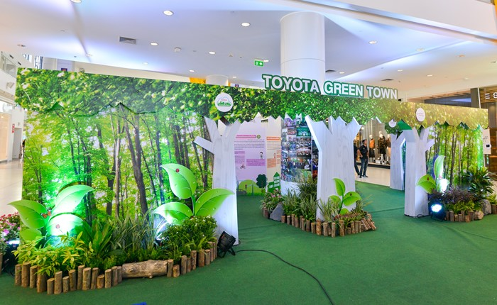 toyota-green-town-1