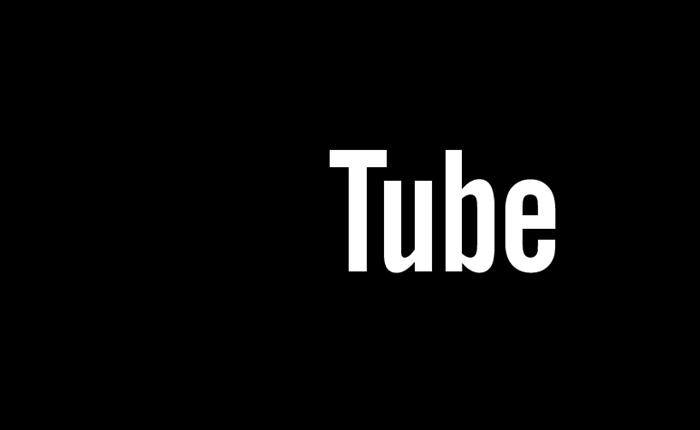 Youtube แจ้งเอเจนซี่ กลับมาเริ่มโฆษณาอีกครั้ง 21 ต.ค. นี้ พร้อมนำรายได้มอบการกุศล