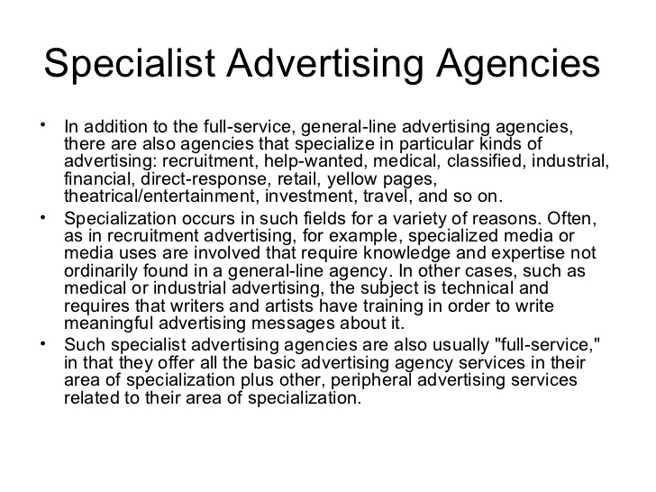 advertising-agency-5-728