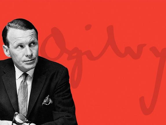"""มาดูโฆษณาในตำนานของ """"David Ogilvy"""" และความลับที่ไม่รู้ไม่ได้"""
