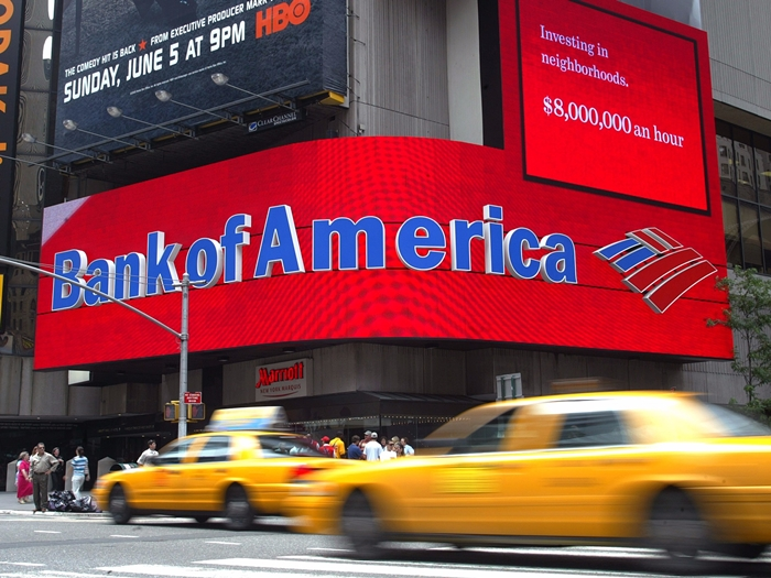bank-of-america-is-preparing-big-layoffs-in-investment-banking-and-trading