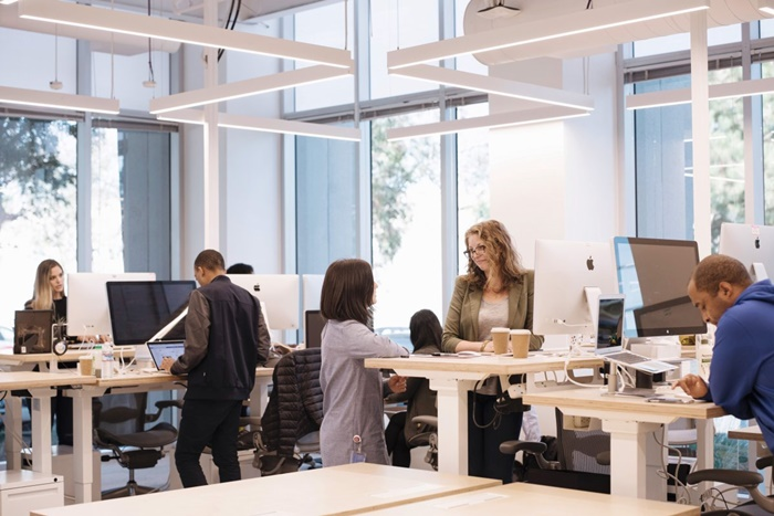 big-windows-in-the-buildings-office-spaces-make-let-plenty-of-light-in
