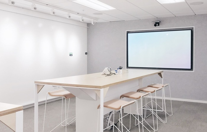 conference-rooms-are-equipped-with-video-cameras-for-remote-meetings