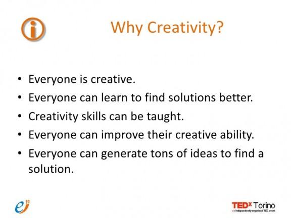 creative-storytelling-tedx-torino-2010-5-728