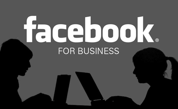 Facebook แจ้งประกาศเปิดให้บริการโฆษณาในประเทศไทย 21 ต.ค.นี้ อย่างเป็นทางการ