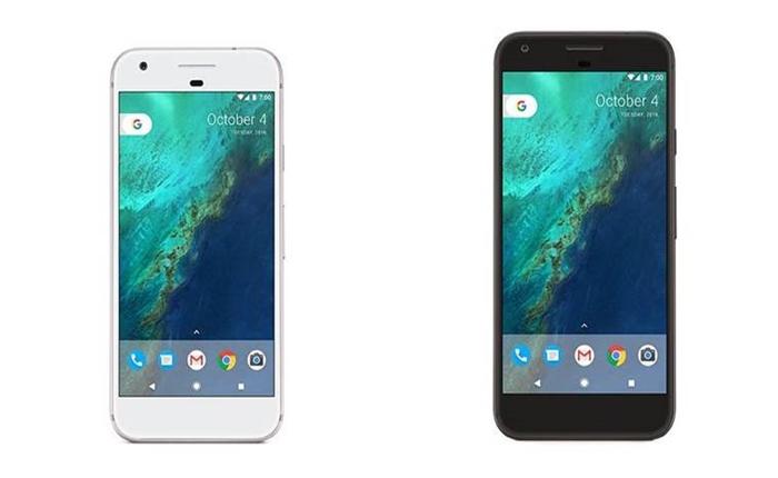 นี่หรือ Google Pixel ??? มือถือใหม่ที่จะเปิดตัวคืนพรุ่งนี้