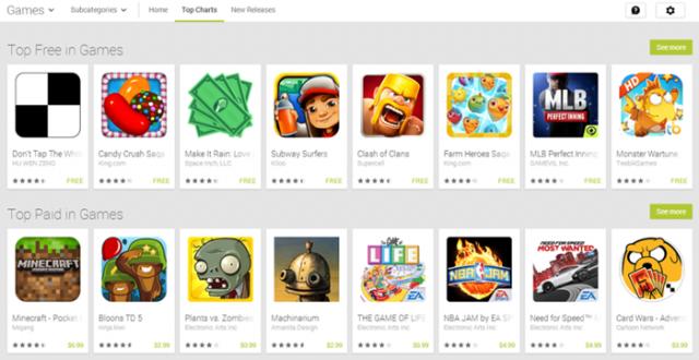 google-play-930x479