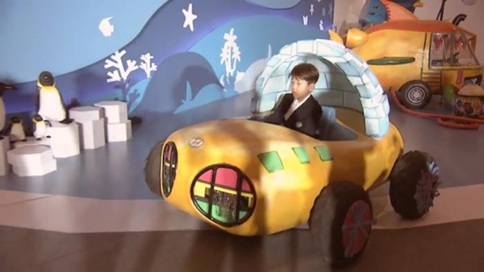 hyundai-cars-04-ok