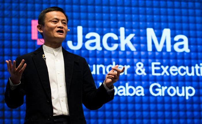 จัดอันดับมหาเศรษฐีเทคโนโลยีจีน Jack Ma ยังครองแชมป์ – ซีอีโอ Xiaomi อันดับร่วง