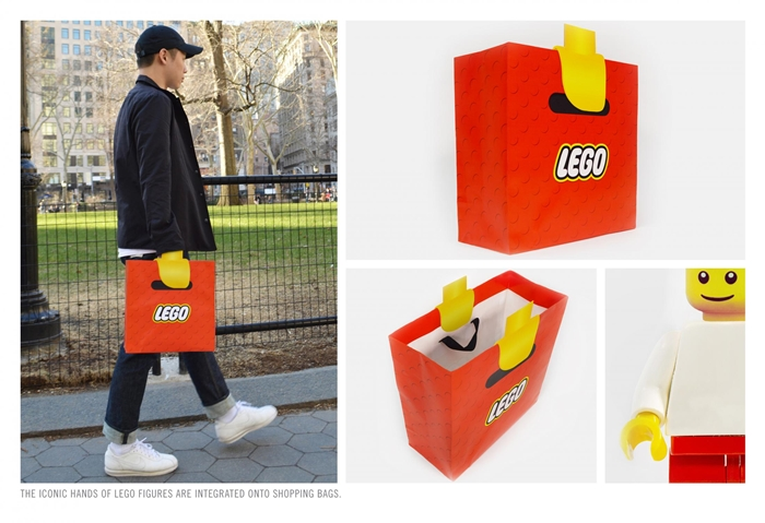 lego-lego-hand-bag-direct-marketing-design-389088-700