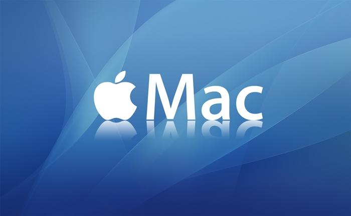 Apple จัดอีเว้นท์ปลายตุลาคมนี้ ลือหนาหู Mac ใหม่มาแล้ว