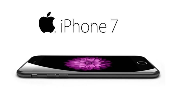 อาถรรพ์เลข 7 เมื่อ iPhone ไม่ยอมน้อยหน้าซัมซุง ขอระเบิดบ้าง!!!