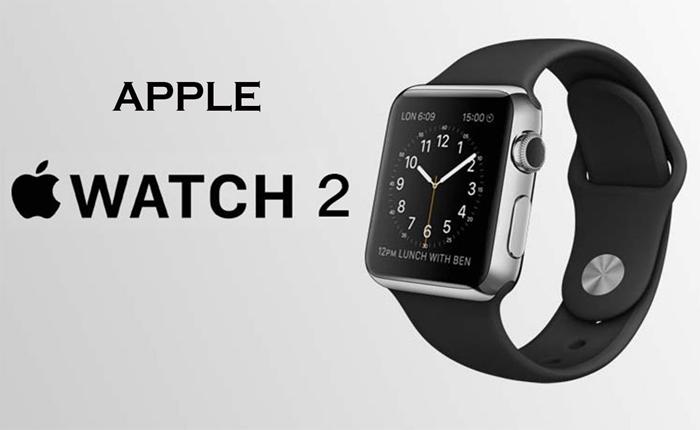 ส่อแววร่วง หลังยอดขาย Smartwatch ของ Apple ตกวูบจนน่าใจหาย