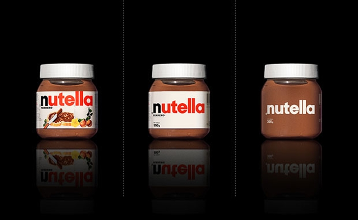 minimalist-product-packaging-of-famous-brands-1-700