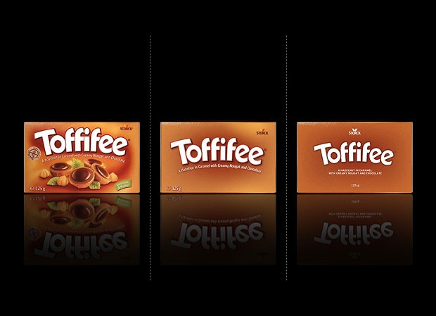 minimalist-product-packaging-of-famous-brands-4