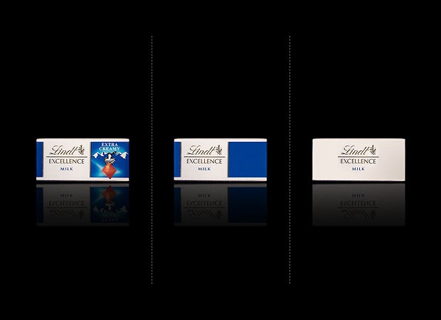 minimalist-product-packaging-of-famous-brands-7