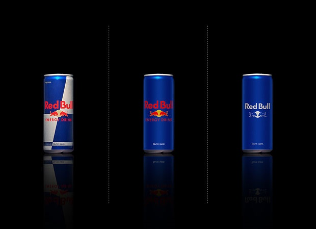 minimalist-product-packaging-of-famous-brands-9