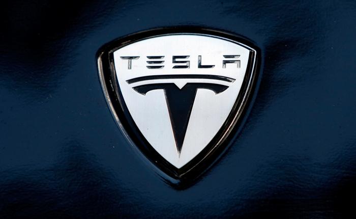 Tesla ฮึดสู้อีกครั้ง ปรับระบบใหม่ Autopilot 2.0 หลังเสียความเชื่อมั่น