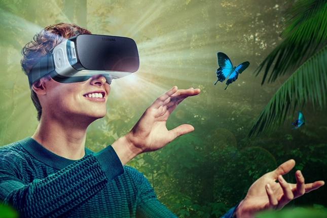 แบรนด์ต้องทำ 3 อย่างนี้เมื่อ Virtual Reality ประชิดผู้บริโภค
