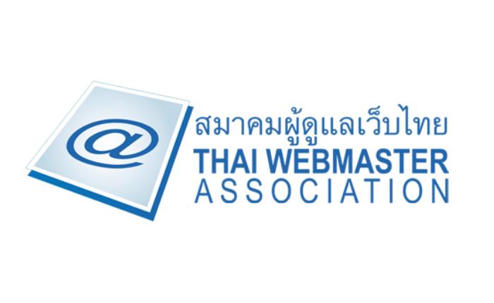 thaiwebmaster
