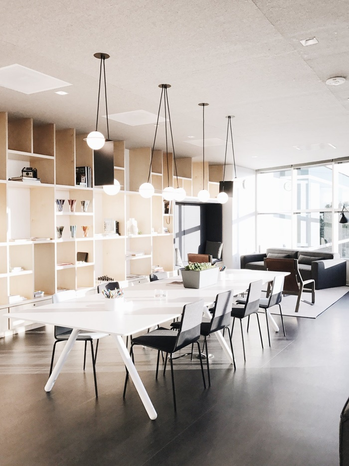 the-library-is-intended-to-be-a-quiet-place-for-people-to-relax-and-get-work-done
