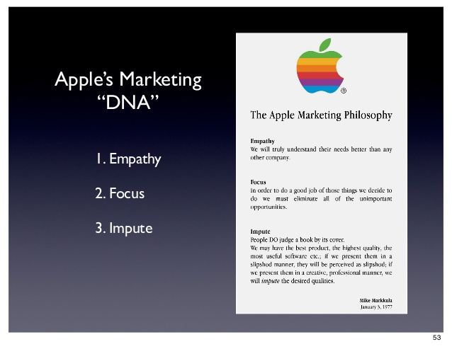 think-different-what-private-clubs-can-learn-from-apples-marketing-philosophy-53-638