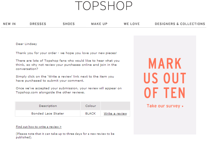 topshop-email