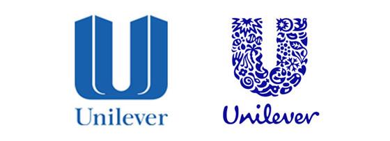 unilever5