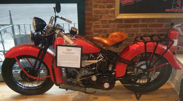1280px-kiehls_clark_gable_motorcycle