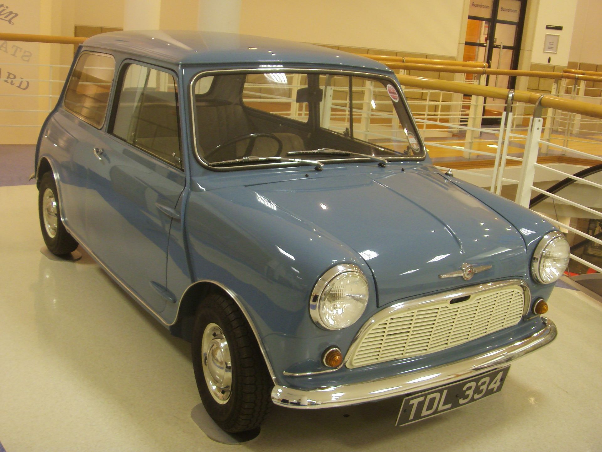 1959_morris_mini-minor_heritage_motor_centre_gaydon-2