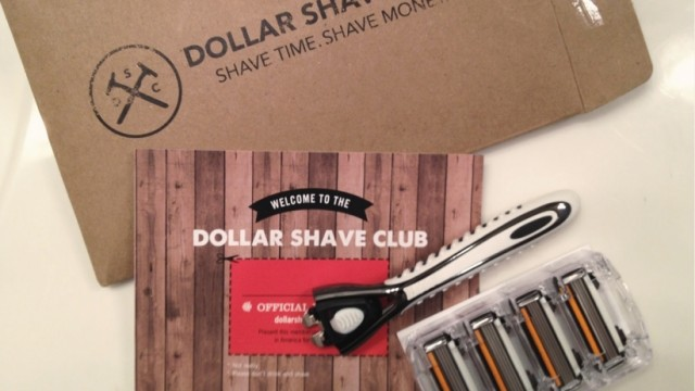 20150216171541-dollarshave
