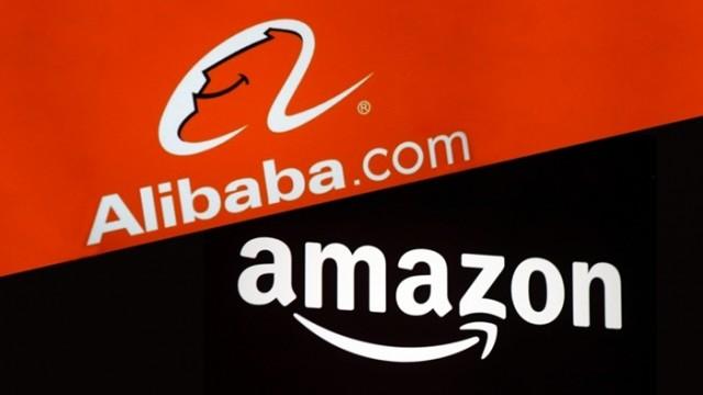 20150713152747-amazon-vs-alibaba-infographic-1