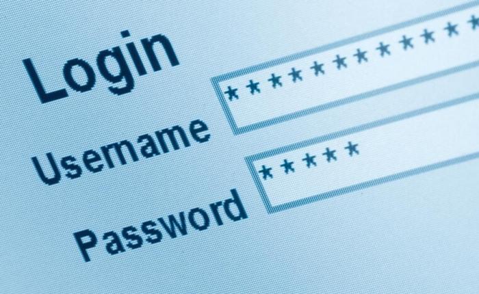 เผย 10 รหัสผ่านที่ควรหลีกเลี่ยงมากที่สุด ถ้าไม่อยากให้ข้อมูลรั่วไหล
