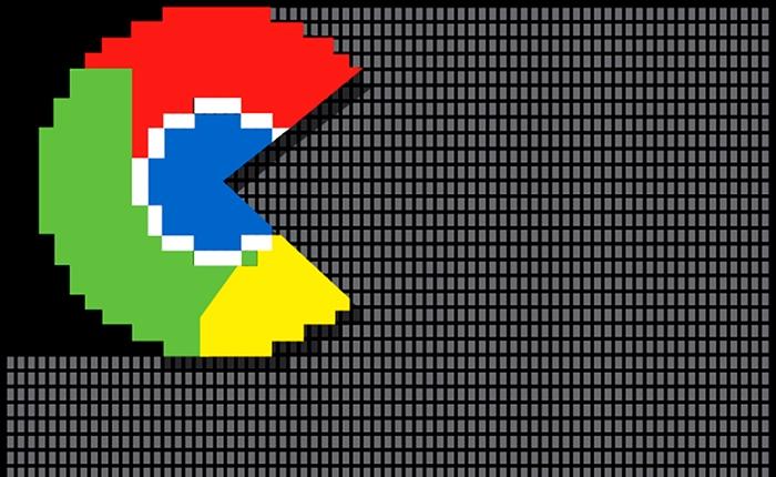 Google อัปเดทจำนวนผู้ใช้ Chrome ทะลุพันล้านคน