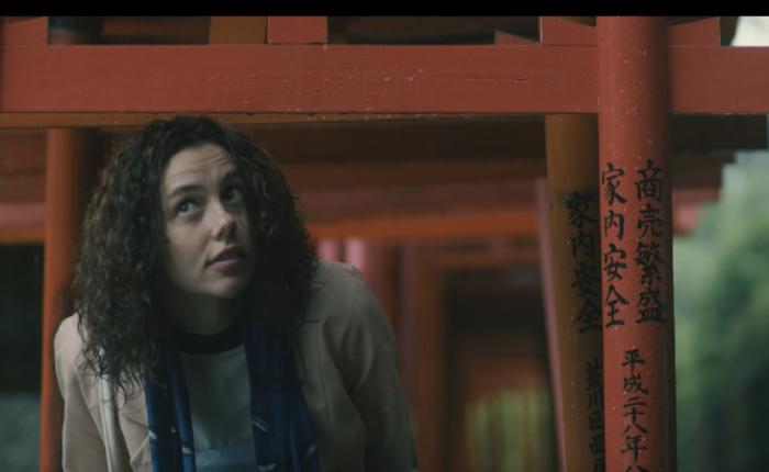 โฆษณาคิกขุแต่สุดหลอนของหูฟังอัจฉริยะ Xperia Ear ที่ทำจินตนาการจากหนังเรื่อง Her ให้กลายเป็นจริง