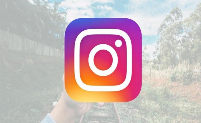 3 เทคนิคการโพสต์ Instagram แบบชักชวนให้น่าสนใจเพื่อให้มีคนติดตามมาก