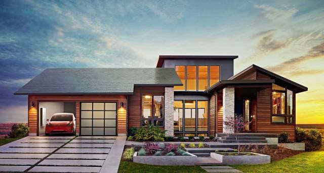 3-solar-roof-tesla-solarcity