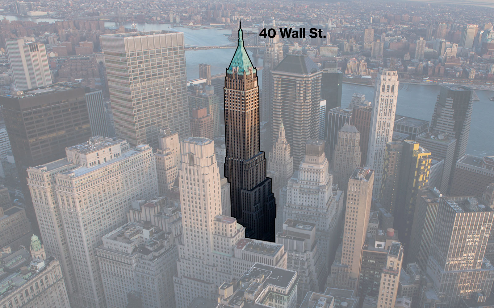 40-wall-aerial