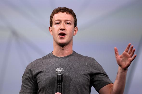 """ชัดๆ! 5 สูตรลับจาก """"Facebook"""" ให้แบรนด์ SMEs คุณมัดใจวัยรุ่น"""