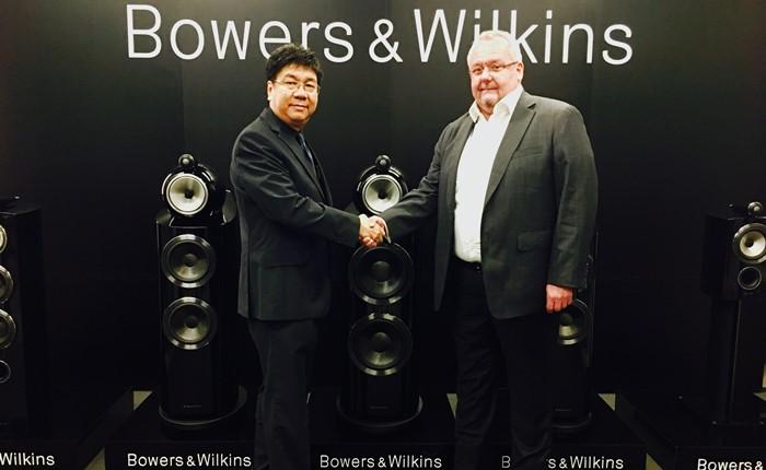 bowers-wilkins-1